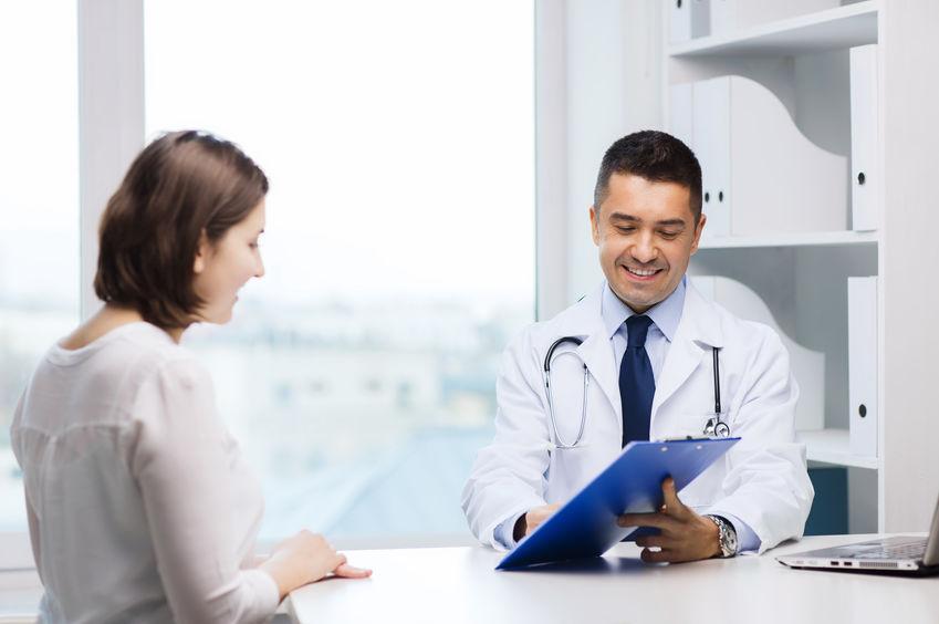 没有性生活,要做宫颈癌筛查吗?女性最该做的6大体检是……