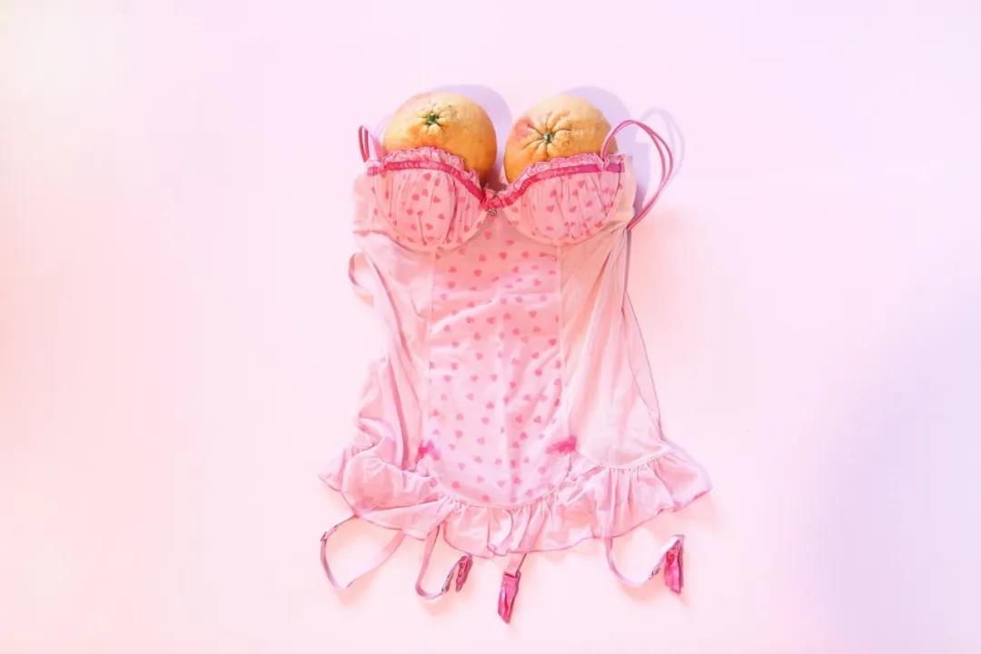 天天穿内衣,你就不怕得乳腺癌?真正的帮凶其实是……