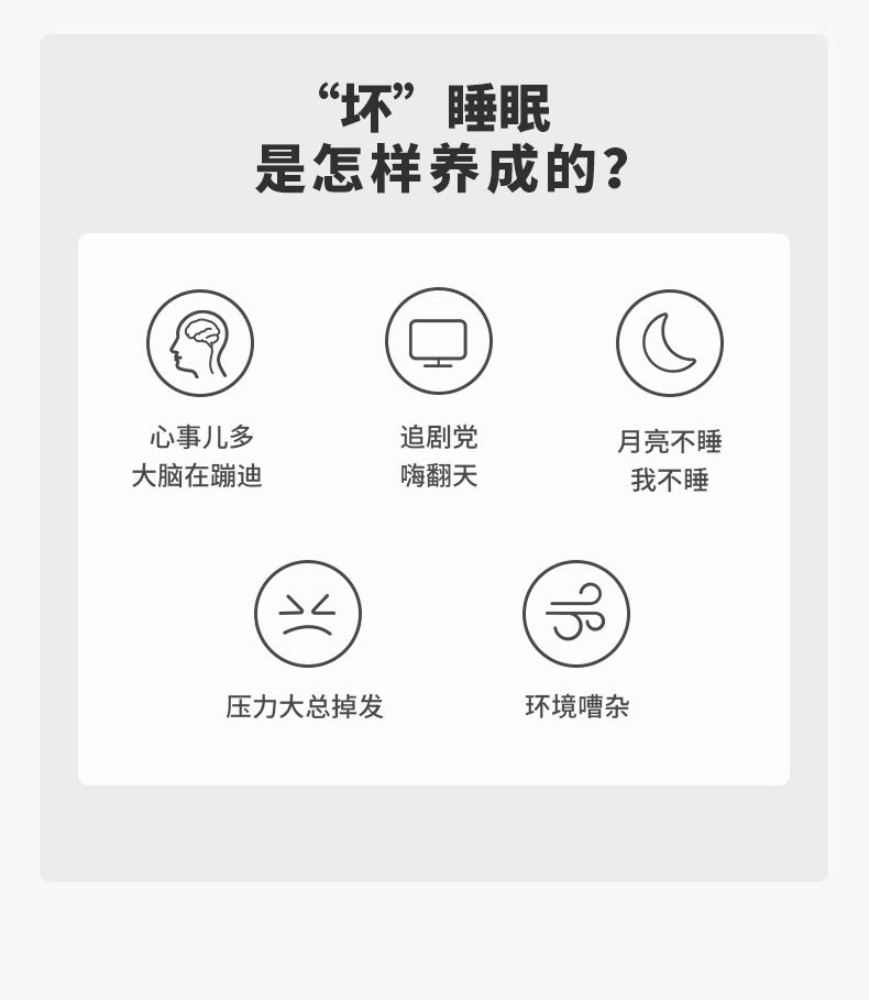 益休详情页(淘宝)_03