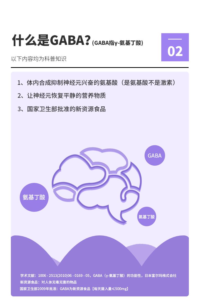 益休详情页(淘宝)_05